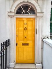 Notting Hill (brimidooley) Tags: london uk england greatbritain britain city citybreak travel gb europe unitedkingdom londra londres ロンドン 런던