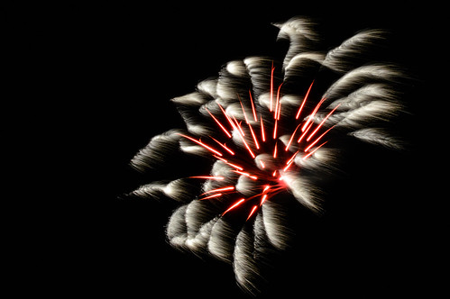 """""""Darth Maul"""" Fireworks • <a style=""""font-size:0.8em;"""" href=""""http://www.flickr.com/photos/40260401@N08/35767792235/"""" target=""""_blank"""">View on Flickr</a>"""