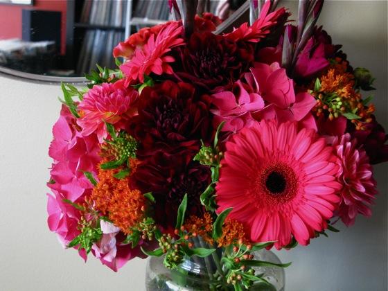 mom flowers 004