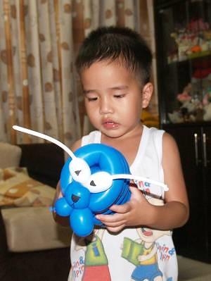 20100728_julianballoon