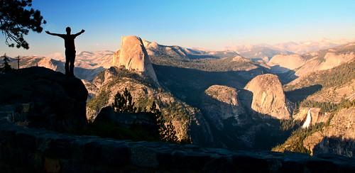 Yosemite 12
