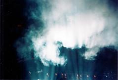 (.ultraviolett) Tags: festival melt ferropolis 2010 grfenhainichen lastfm:event=880775