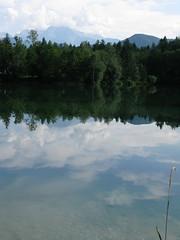 IMG_9549 (BjrnS) Tags: lake austria puch waldbadanif