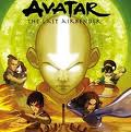Avatar: The Last Airbender 1. Sezon 8. Bölüm