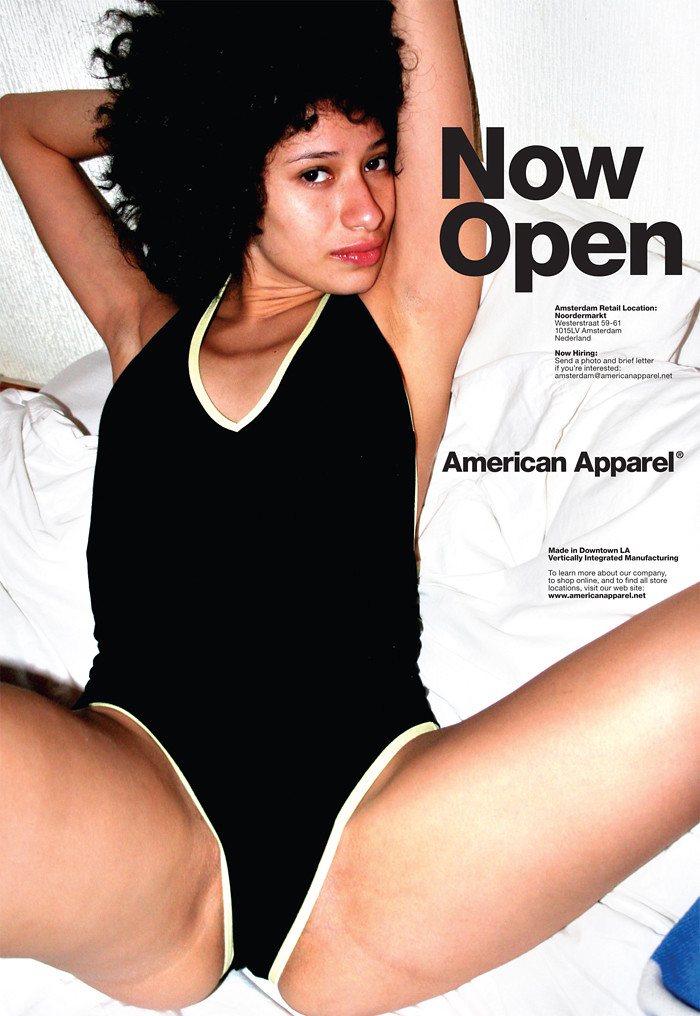 american-apparel-ad-amsterdam-nowopen-06