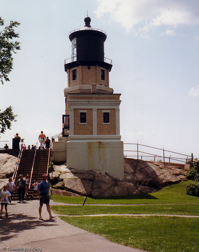 Split Rock Lighthouse-1