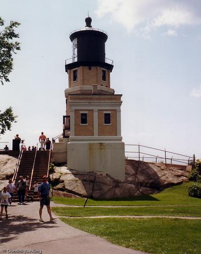 Split Rock Lighthouse-1