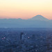 "Tokyo & Mt Fuji • <a style=""font-size:0.8em;"" href=""https://www.flickr.com/photos/40181681@N02/4839737206/"" target=""_blank"">View on Flickr</a>"