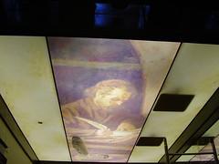 Опънат таван полупразрачен принт (www.tricom-v.com) Tags: public tavan дизайн tricom интериор clipso opanat тавани ремонти опънатитавани барисол окаченитавани opanatitavani триком клипсо опанаттаванварна еластичнитавани таванидизайн френскитавани стениинтериор