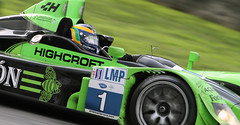 American Le Mans Series - Northeast Grand Prix - Race Day - Patrn Highcroft HPD ARX-01c - David Brabham (Jesse Pells) Tags: 1 tequila prototype lmp patron americanlemansseries hpd canonef70200f4l davidbrabham simonpagenaud highcroftracing northeastgrandprix canoneos7d acuraarx01c hondaperformancedevelopment