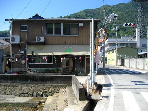 大崎上島 町の風景 写真34
