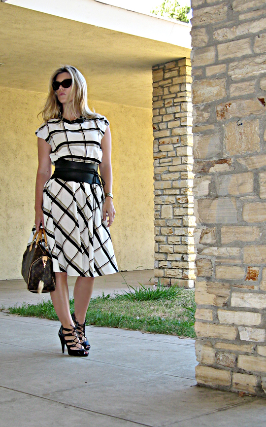 tom ford anouk sunglasses+boutique 9 lace up heels shoes+louis vuitton speedy+wide leather wrap belt with raw edges