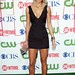 AnnaLynne McCord at the 2010 CBS, CW, Showtime summer press tour party held at the Beverly Hilton Los Angeles