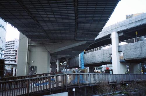 tokyo2009_film_59