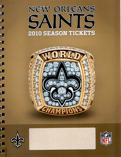 2019 New Orleans Saints season - Wikipedia