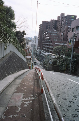 tokyo2009_film_96