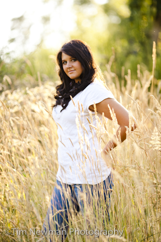 Devon Senior Photos