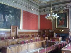 Palais Royal - 10