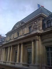 Palais Royal - 09