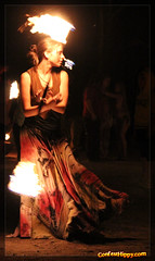 . (Spinferno {Fire & Photography}) Tags: autumn fire dancing flame firedancing twirling 2010 firedancer firetwirling confest firetwirler firedancerr