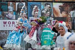 WKlivingstatues2010-5325 (Arie van Tilborg) Tags: kids arnhem professionals amateurs 2010 livingstatues standbeelden wklivingstatues levendebeelden arievantilborg mandyvantilborg worldstatuesfestival nkamateurs