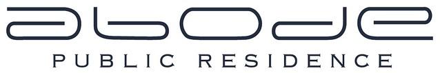 Abode Public Residences, RealTVfilms TIFF Social Media Lounge