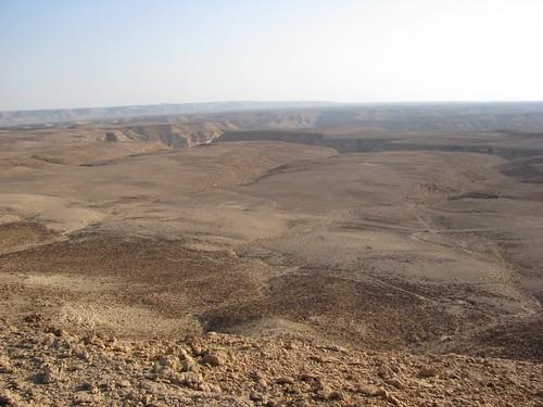 07沙烏地阿拉伯高原中央 - Central Saudi Arabia