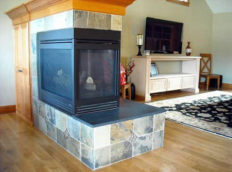 fireplace tile ideas photos. Fireplace Tile 1