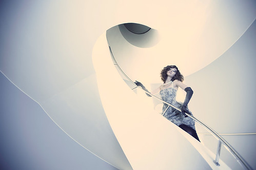 Fall 2010 Fashion_Ports 1961 by geoff barrenger_2