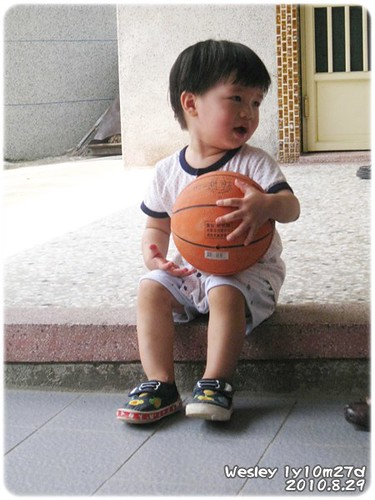 100829-籃球小子