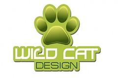 WILD CAT DESIGN 2010