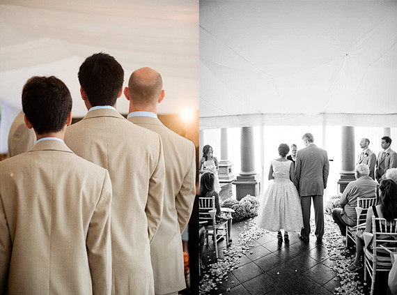 zephyr-palace-costa-rica-wedding-06