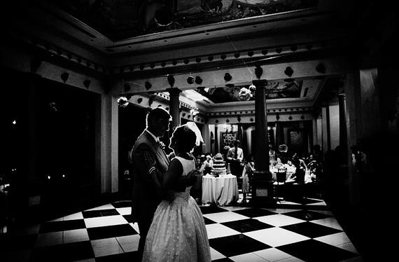 zephyr-palace-costa-rica-wedding-20