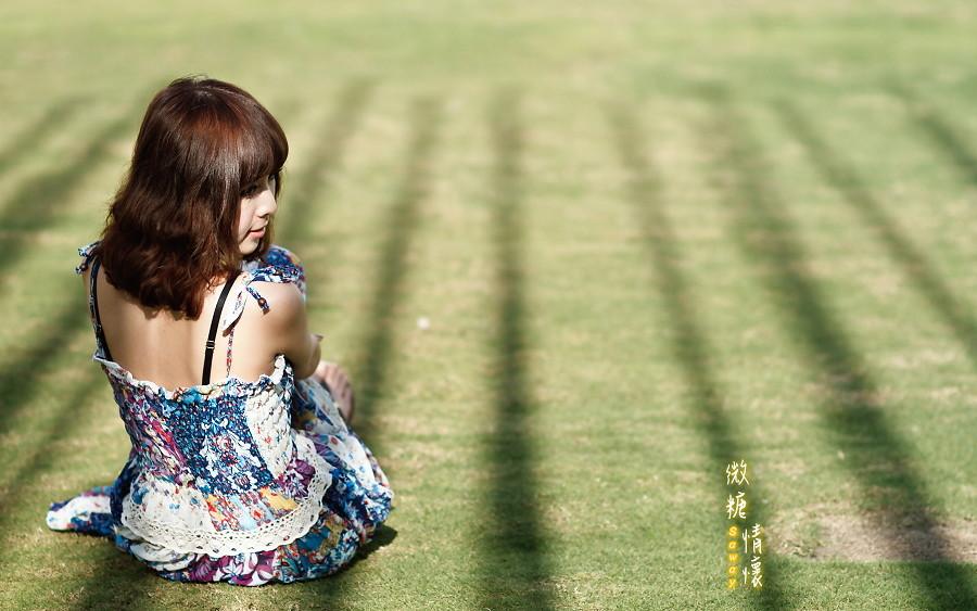 微糖情懷-Saway