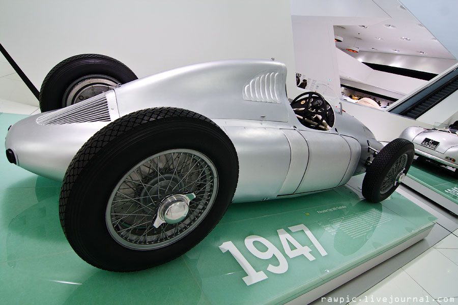 Porsche_museum009