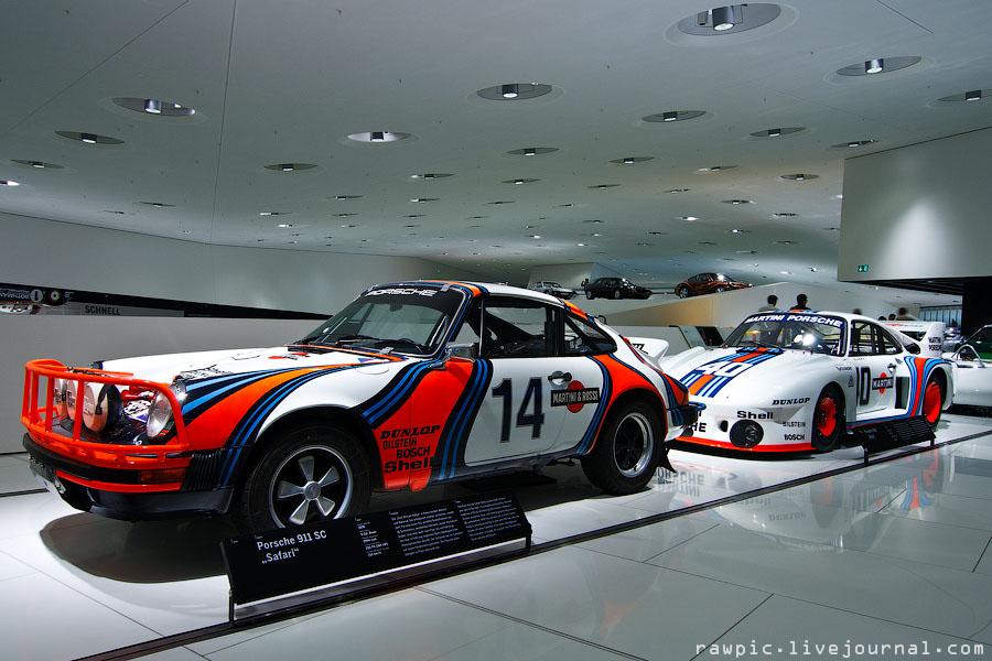 Porsche_museum080