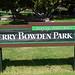 Jerry Bowden Park