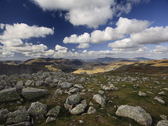 The Lake District (Stephen Laverack) Tags: platinumphoto laverack