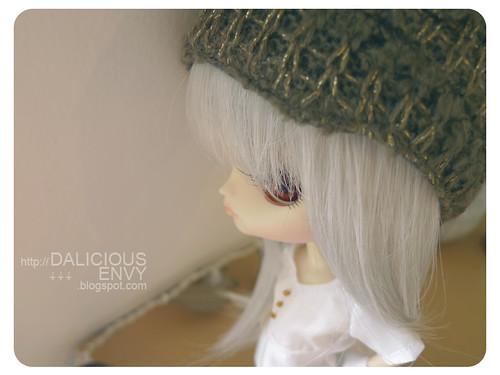 Envy_04_02
