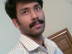 13 (SAJESH KUMAR) Tags: love with kerala fallen punalur in sajesh