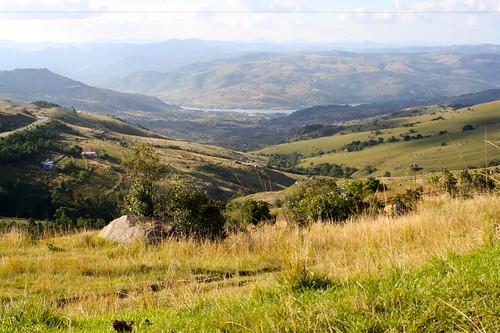 Swaziland flickr photo