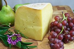 Royal Cheddar Cheese