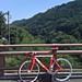 Fuji Project Day