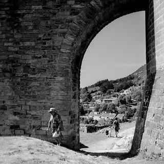 20100823-Ariège-1922