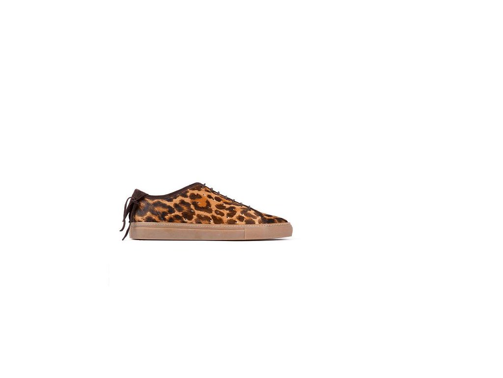 Trussardi-1911-Leopard-Sneakers-Spring-Summer-2011