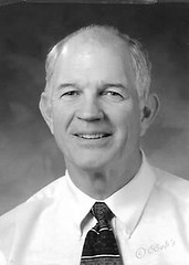 State Rep. Steve Lukert