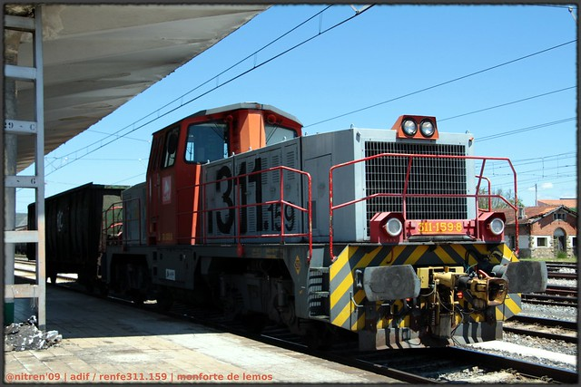 Espanha [Tópico Oficial] 4965248511_bd0b51cc76_z_d
