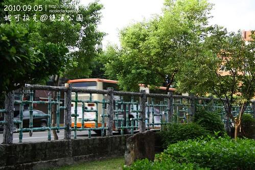 雙溪公園20100905-041