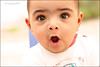 Ooooh ({ :: alive :: } يا رحيم) Tags: boy portrait home kid child nephew ooh alive 60mm 500d lilboy obaid