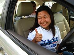 IMG_7677 (Ford Asia Pacific) Tags: js100 fordfordthailanddsfldrivingskillforlifedrivingseminarcarcarseminardrivewheelingsteeringtestdrivetesttrackthailandbangkok jorsor100